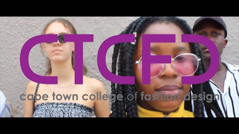 Top Fashion Design Courses South Africa 2019