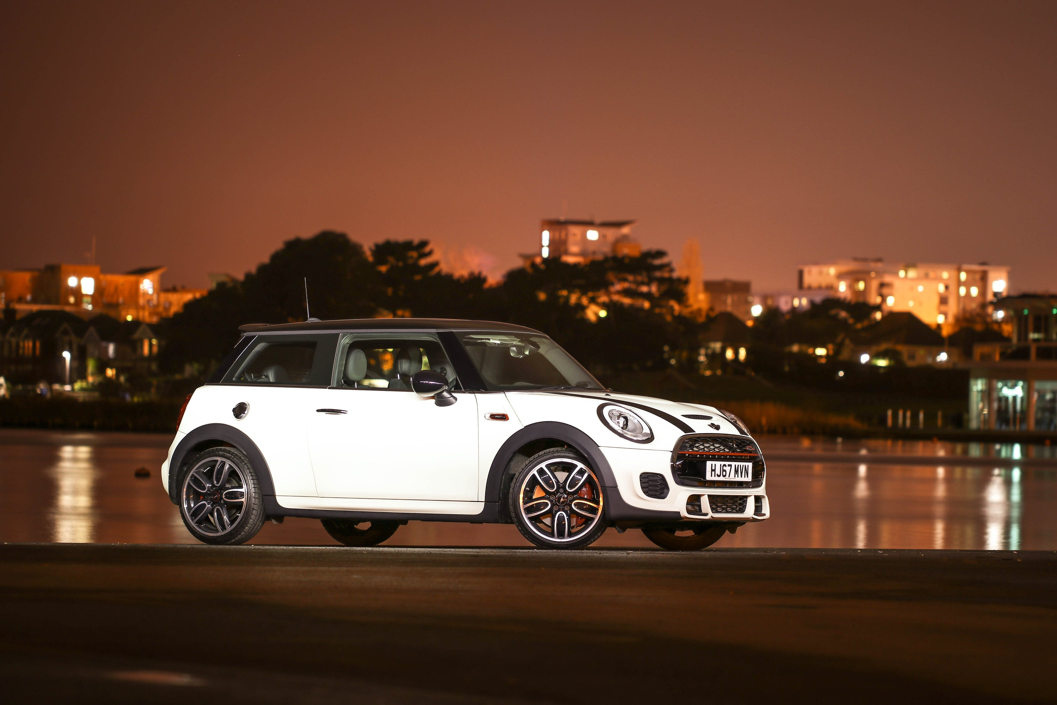 30 Best Small Cars For South Africans 2020