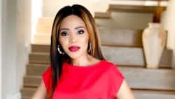 Norma Mngoma claims Guptas would send Gigaba home with 'lots of cash'