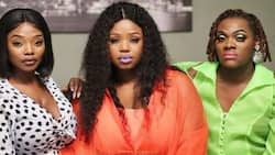 Uzalo: SABC officials say show is not going anywhere after channel made R43m