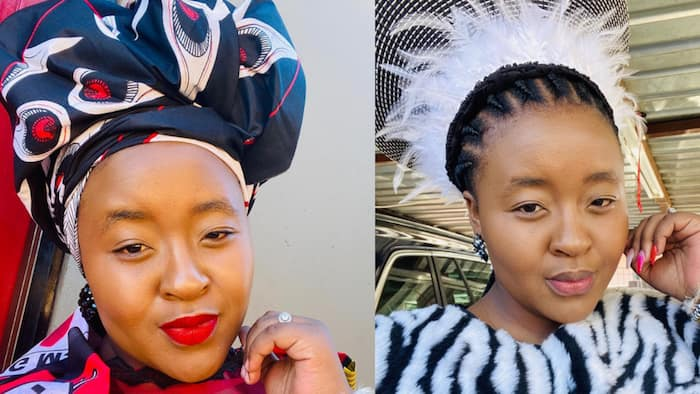 """""""Do you own the river"""": Gogo Skhotheni chased away and accused of witchcraft"""