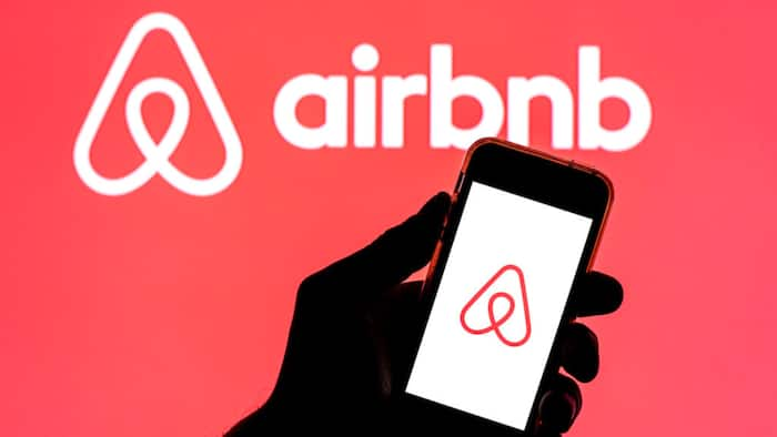 15 best Airbnb alternatives: Top sites like Airbnb you need to know