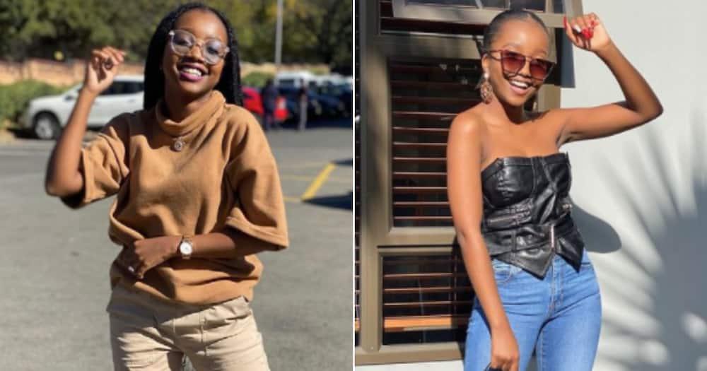 Scandal, Mvelo Mkhanya, bae, relationship.