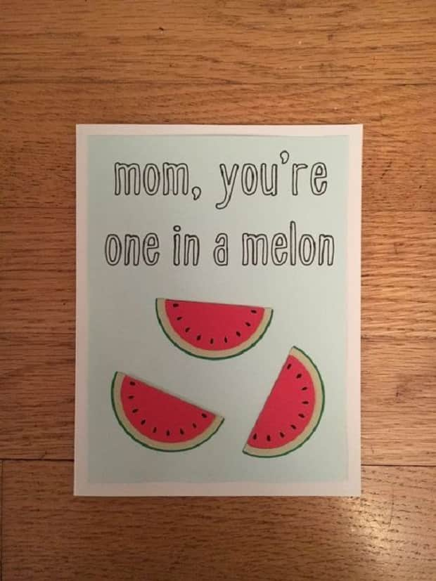 50 Most Moving Mother's Day Quotes and Sayings Ever (with Cute Images)