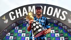 Exclusive: Bulls brace for life without mercurial World Cup winner Duane Vermeulen