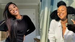 'The Wife' to premiere in November, Mbalenhle Mavimbela bags role of Hlomu