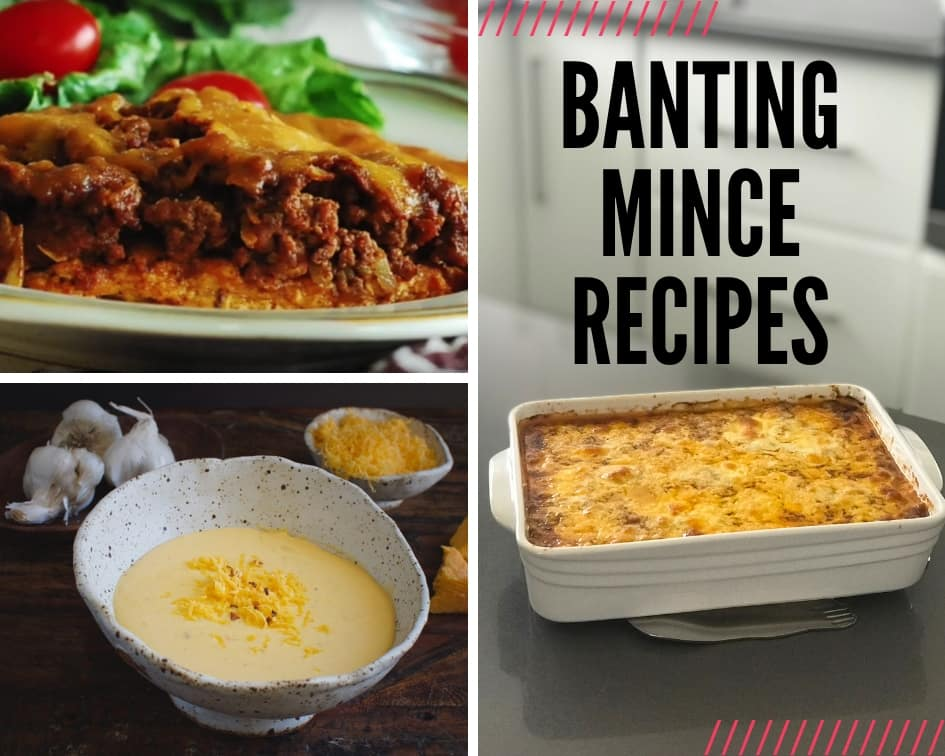 Banting mince recipes banting recipes with mince banting dinner recipes banting dinner ideas banting recipe