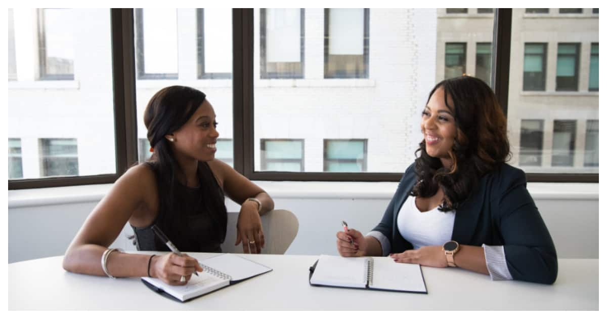 30 common interview questions and answers