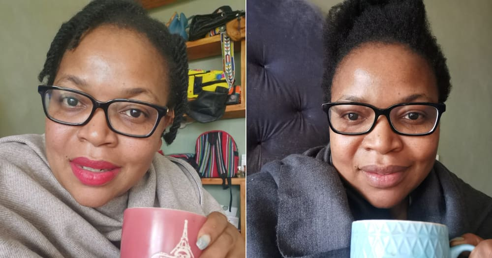 Florence Masebe, Covid-19, super-spreader, pandemic, infections, warning