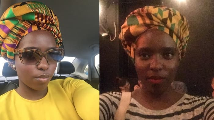 Thuthukile Zuma: Former president's daughter to lead ANCYL fundraising