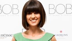 Dawn O'porter bio: age, family, husband, motherhood, net worth, latest updates