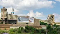 AfriForum ConCourt bid successful, Unisa to reinstate Afrikaans as a medium of learning