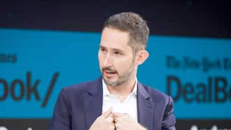 Kevin Systrom net worth, age, children, wife, education, house, profiles