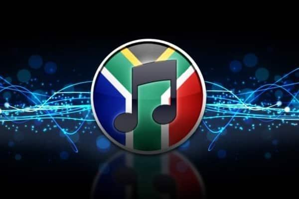 Latest SA (South Africa) Music Hits 2018 - 2019 ▷ Briefly SA