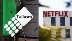 Telkom says Netflix deal will not be renewed for its smart TV device