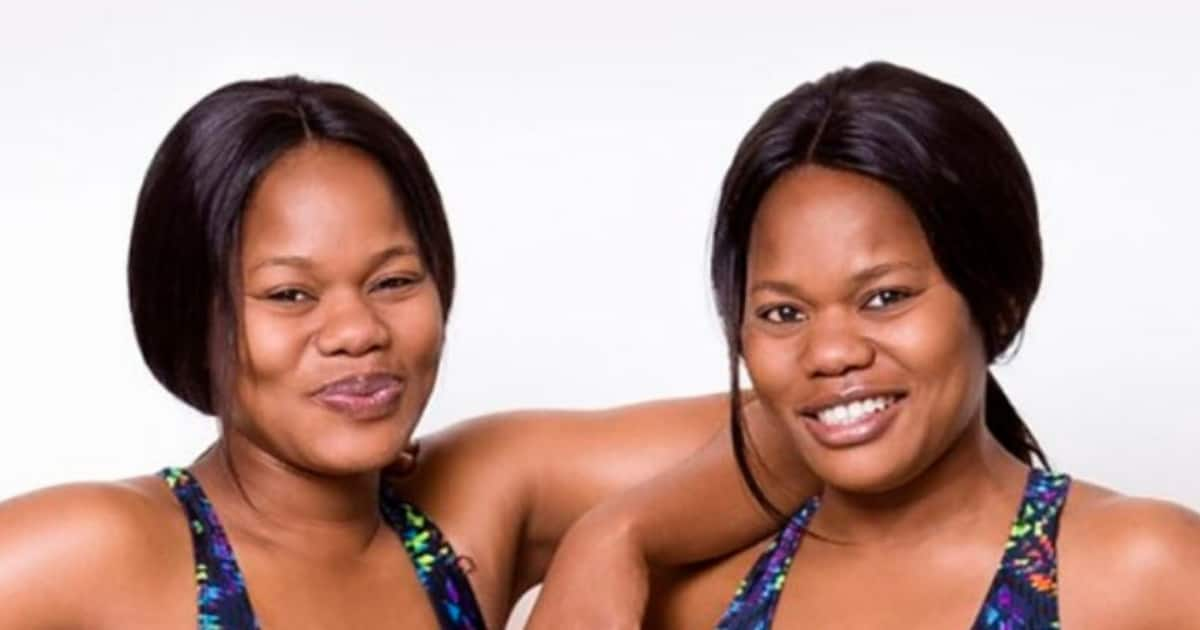 """Siko Twins Looking for Love: """"You Either Take Both of Us or Neither"""""""