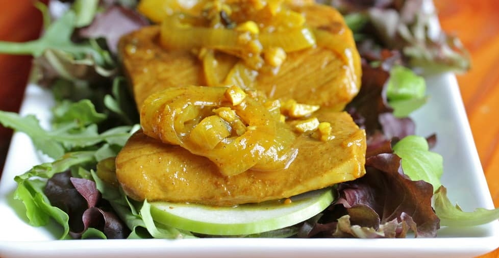 Cape Malay pickled fish recipe pickled fish recipe south africa south african pickled fish recipe what to serve with pickled fish