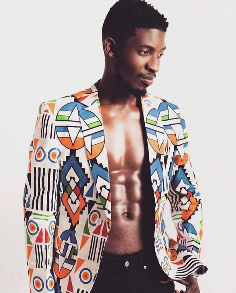 Karabo Mogane new song