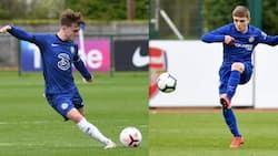 Chelsea star leaves Stamford Bridge, joins Premier League rivals Leeds United