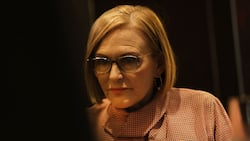 Helen Zille says racial war would destroy the country leaving nothing