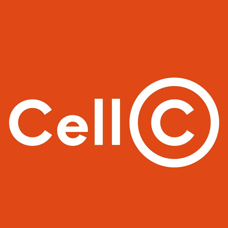 Useful Cell C USSD codes for South African mobile operators