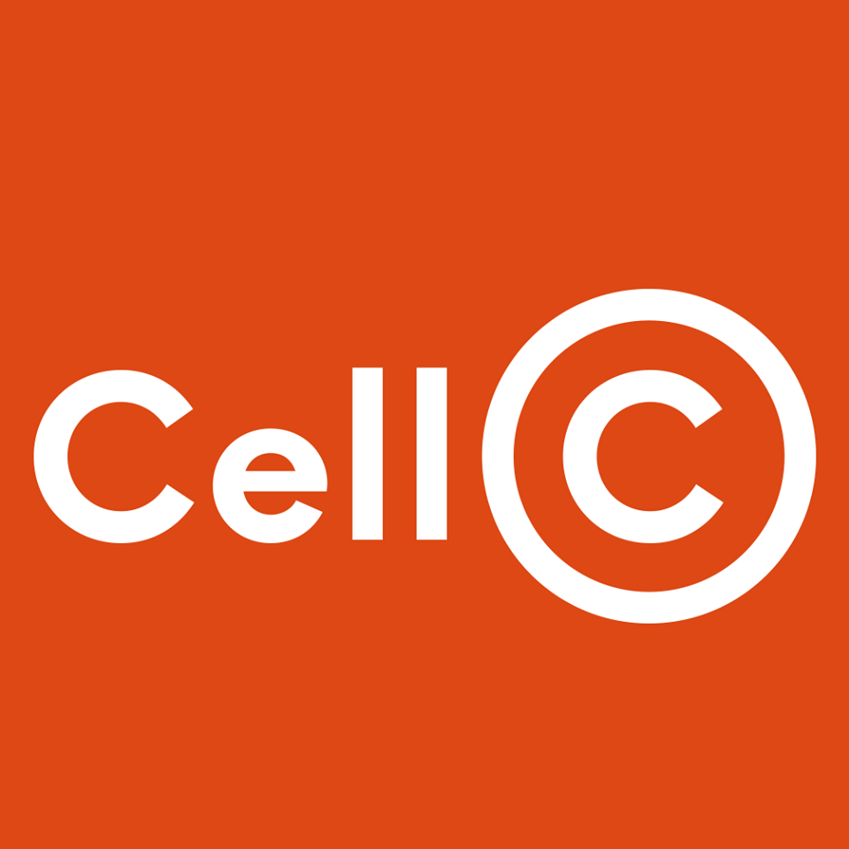 Cell C Data Latest Deals In 2019 2020 Cheap Internet Access Briefly Sa