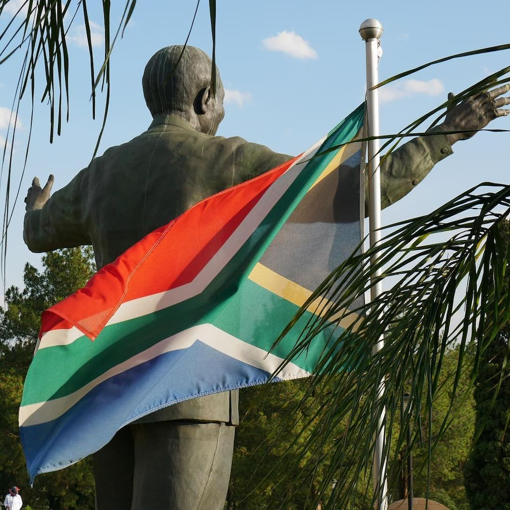 Capital city of South Africa- Learn more about the 3 capital cities of South Africa