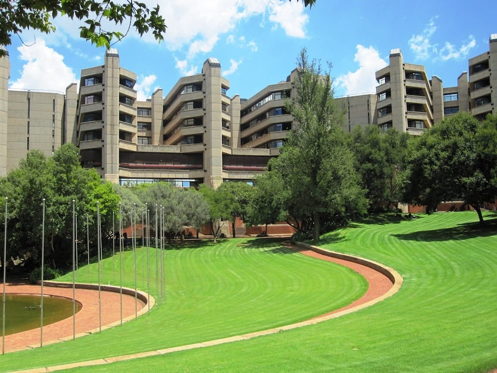Estate courses in South Africa 2020: free, online and requirements