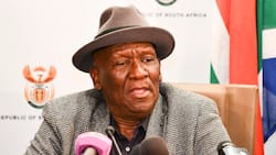 Gauteng High Court orders Police Minister Bheki Cele to pay 2 women almost R600k, arrested without warrants