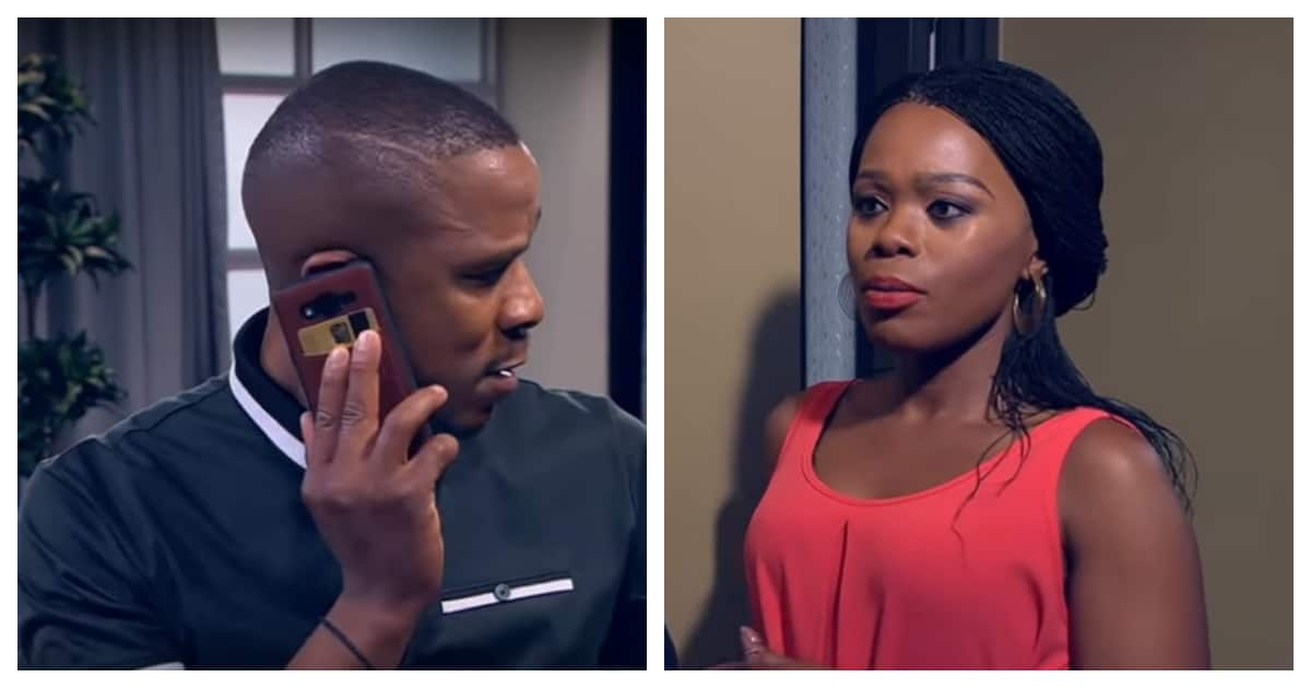 Scandal Fans Have Hope That Mthunzi Will Meet His End In 2019