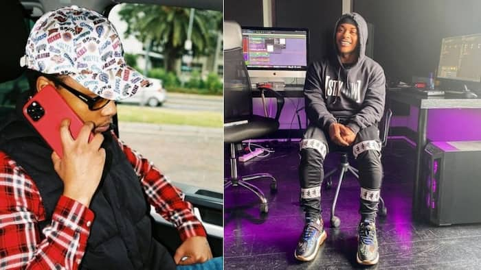 """Priddy Ugly opens up about A-Reece diss track: """"Priddy is so dope and smart"""""""