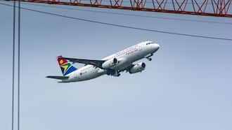 Business News: SAA skeletons come to light during acquisition
