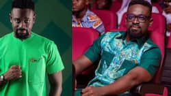 Kobby Kyei: Young man narrates why he quit teaching to start blogging