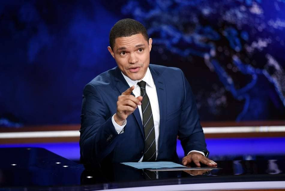 trevor noah jokes trevor noah crazy normal funny south african jokes