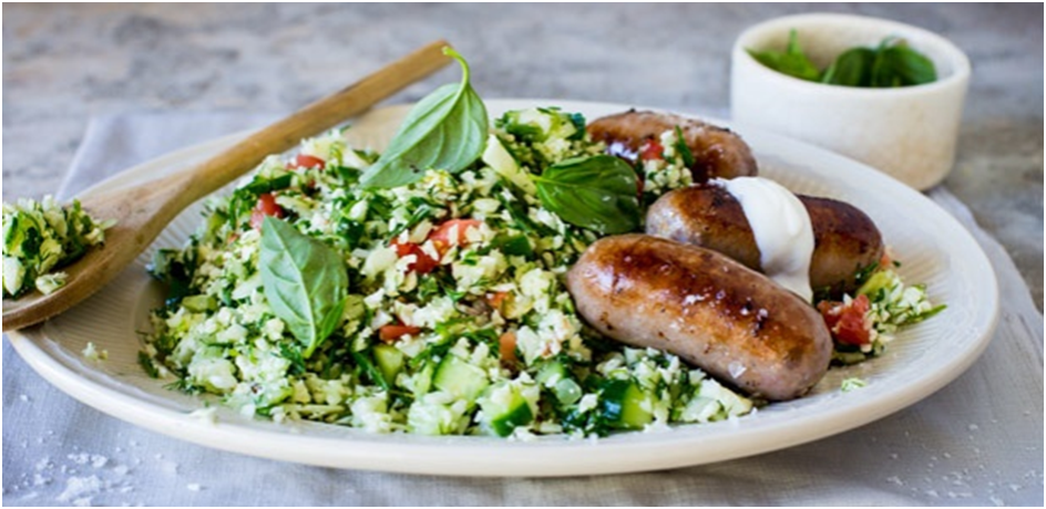 banting vegetable recipes banting vegetables banting side dishes vegetarian banting banting vegetables