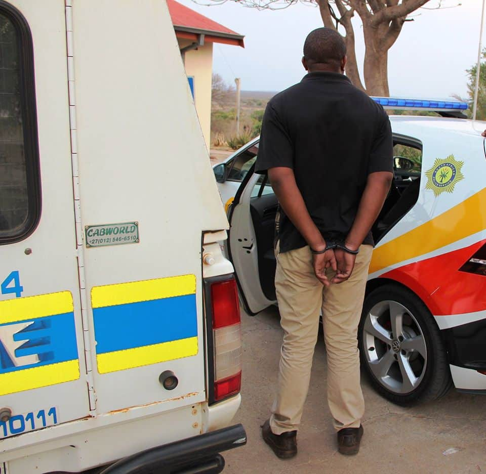 Hawks South Africa: Everything you need to know about hawks crime unit