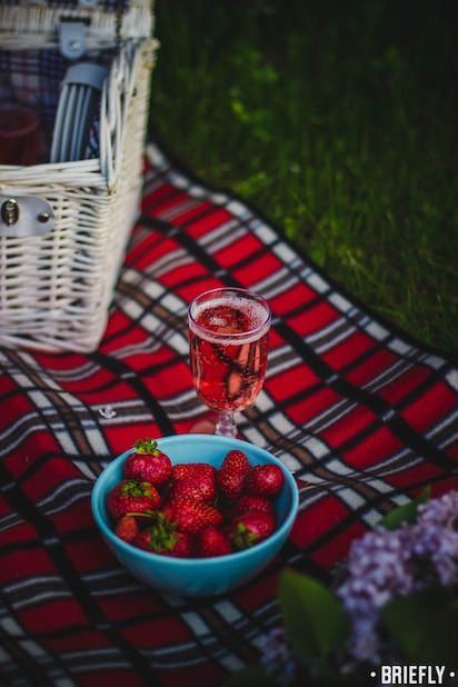 10 best family picnic spots in Cape Town