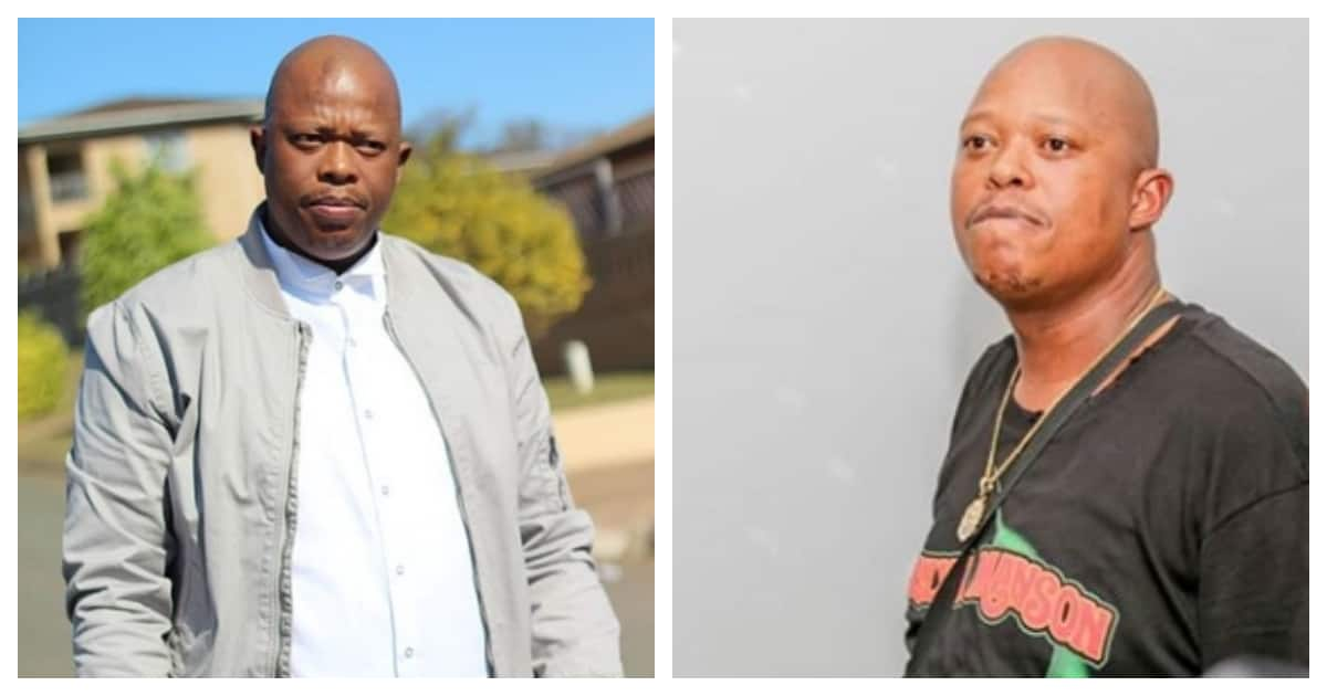Say what: Mampintsha Shimora wants to bring the Carters to Mzansi
