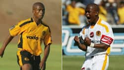 Former Chiefs player Lucky Maselesele beaten to death, accused of stealing cables