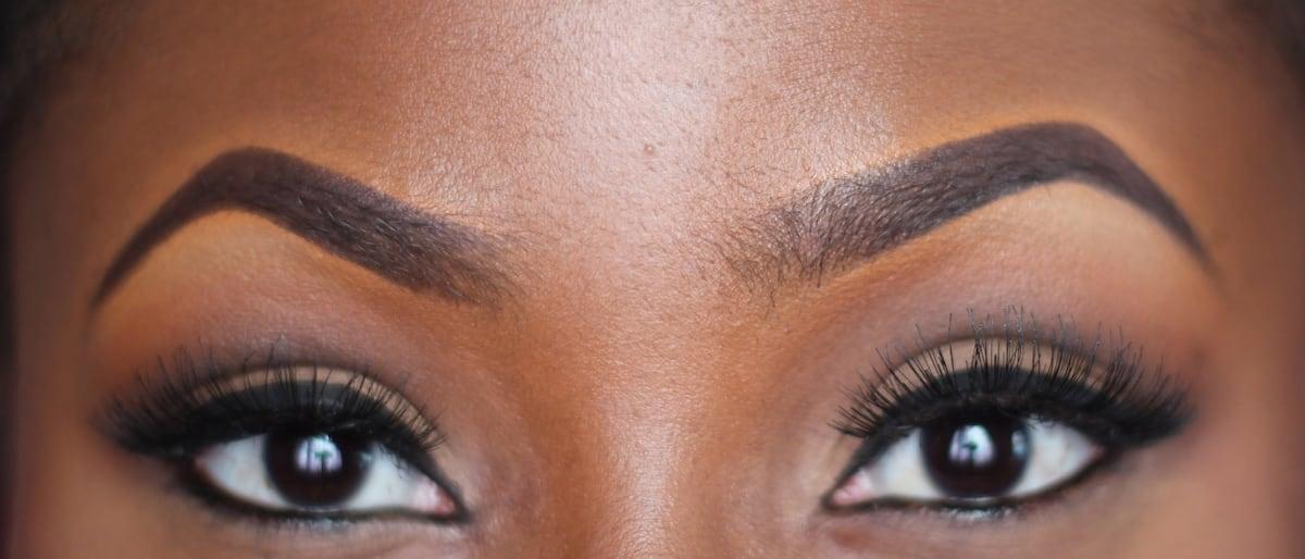 eyebrow makeup how to do eyebrows  eyebrows tutorials