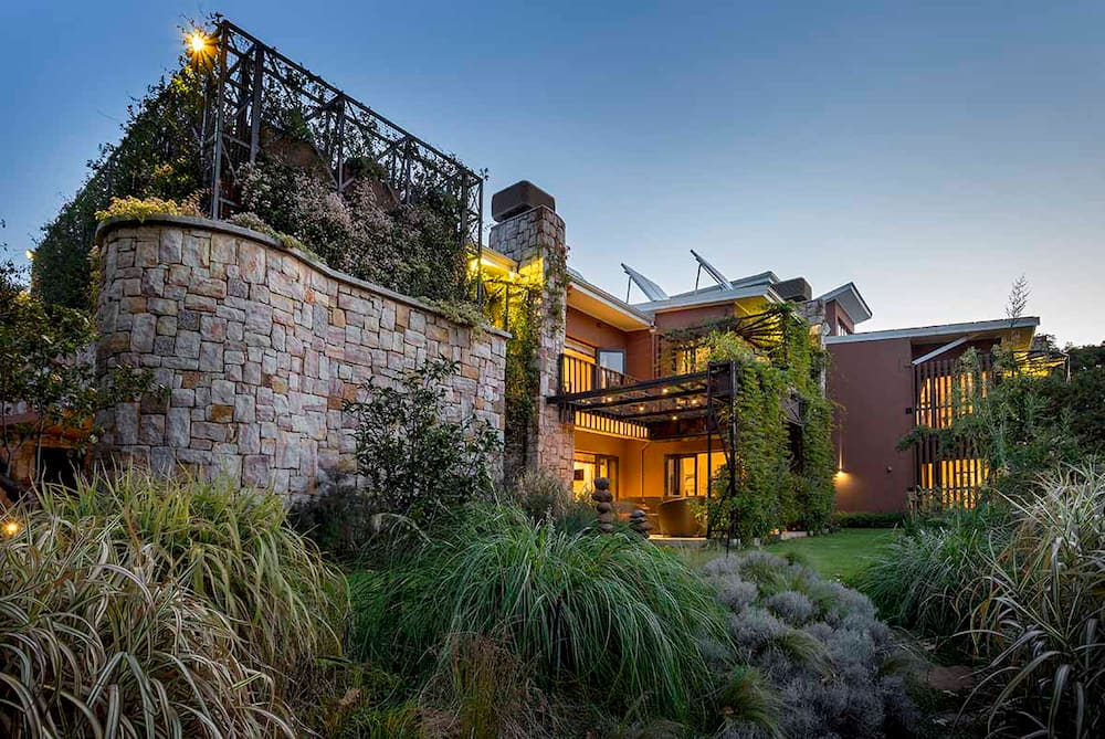 best houses in south africa beautiful south african houses double storey houses in south africa