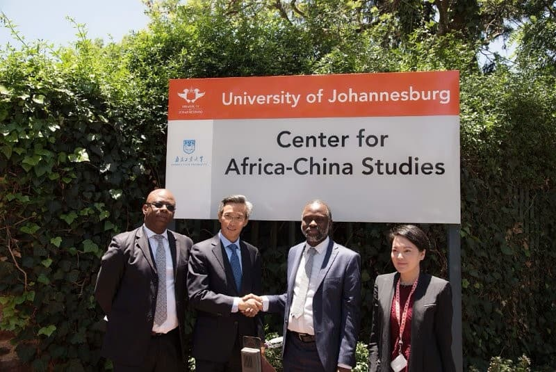 List of all University of Johannesburg courses and fees 2021