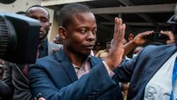 Shepherd Bushiri called out for prophecy fail 5 years later