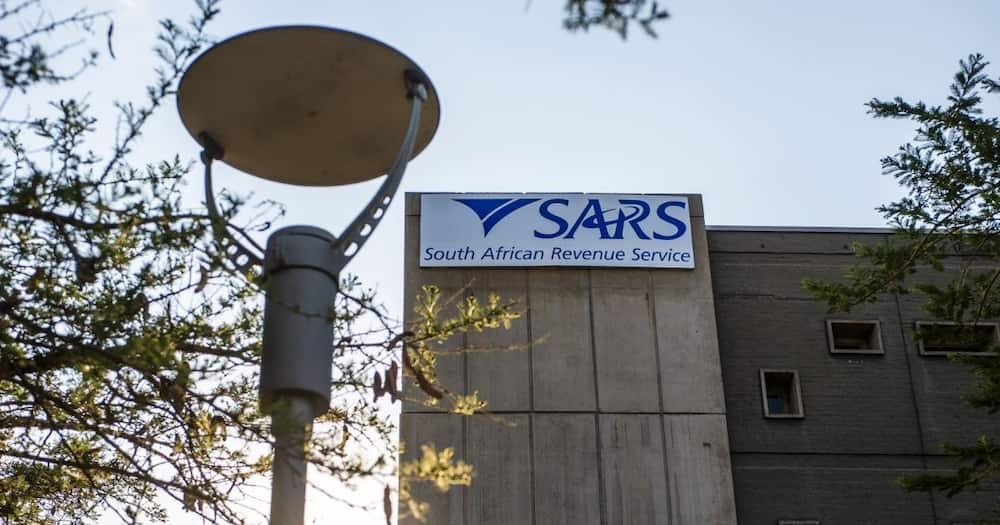 SARS Explains How Home Office Workers Can Claim Tax From Them