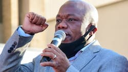 """""""Sihle Zikala, why"""": Mzansi weighs in on KZN Premier's assault on a suspected looter"""