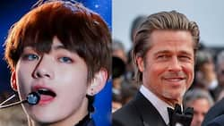 Who is the most handsome man in the world 2021? Top 10 list