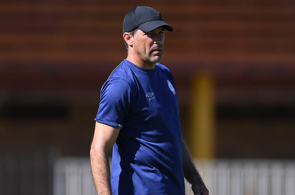 Highest paid coach in PSL 2020