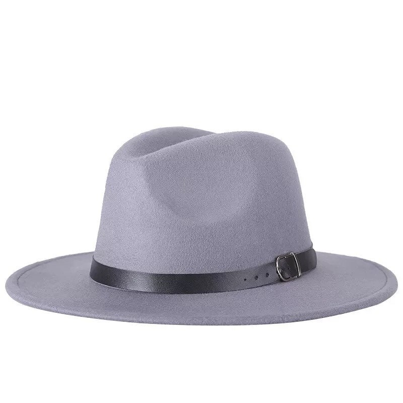 hats for mens suits