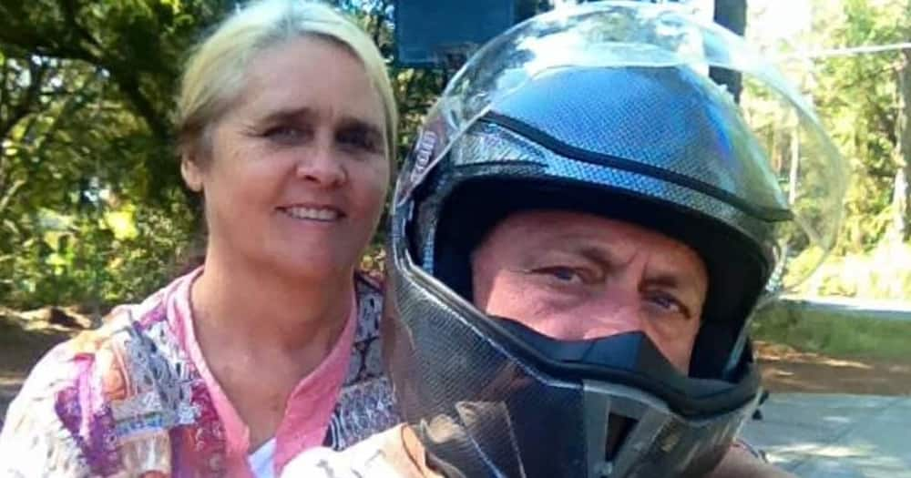 This Is True Love: Newly Married Woman Donates Kidney to Husband's Ex-Wife