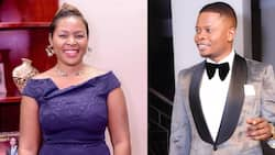 Bushiris: Court dismisses couple's application to have magistrate recused
